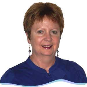 Sharon Dennis – Civil Celebrant